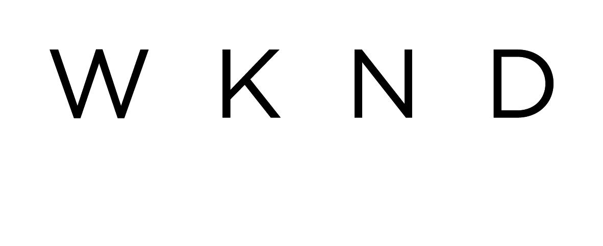 wkndfamily